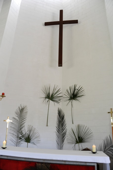 Palm Sunday_0001
