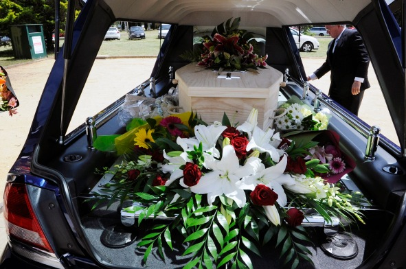 20121112-LT Funeral-0062