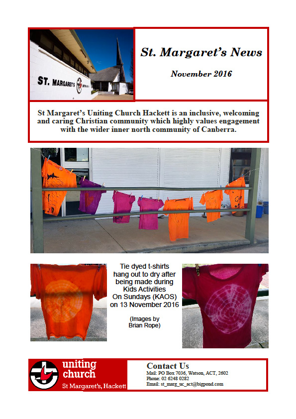 2016-11-cover