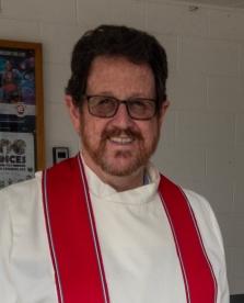 Rev Chris