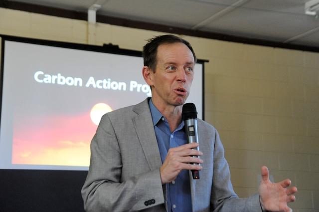 Carbon Action_030_^SEQN^